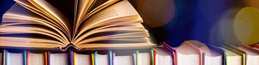 """Passignano – Cultura, la Biblioteca civica si apre al """"Mlol"""""""