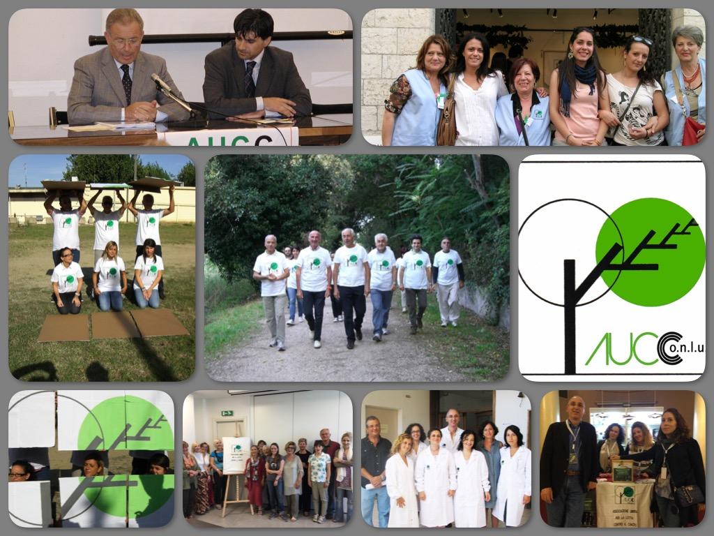 """Sociale – """"Io sono e io farò"""", AUCC rilancia il messaggio della Giornata mondiale contro il cancro"""