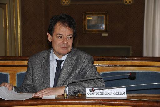 Dalla Provincia – Interrogazione del Consigliere Lignani Marchesani sulla manifestazione del 10 marzo in Piazza Italia per la ripresa della scuola