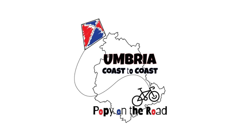 """""""Umbria Coast to Coast"""" – 25 tappe per Popy e tutti i bambini con disabilità"""