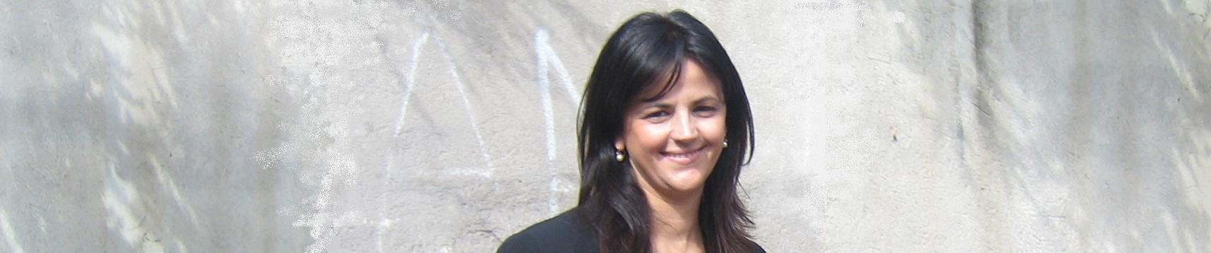 Provincia in lutto – La scomparsa di Noemi Minelli, il dolore degli amministratori
