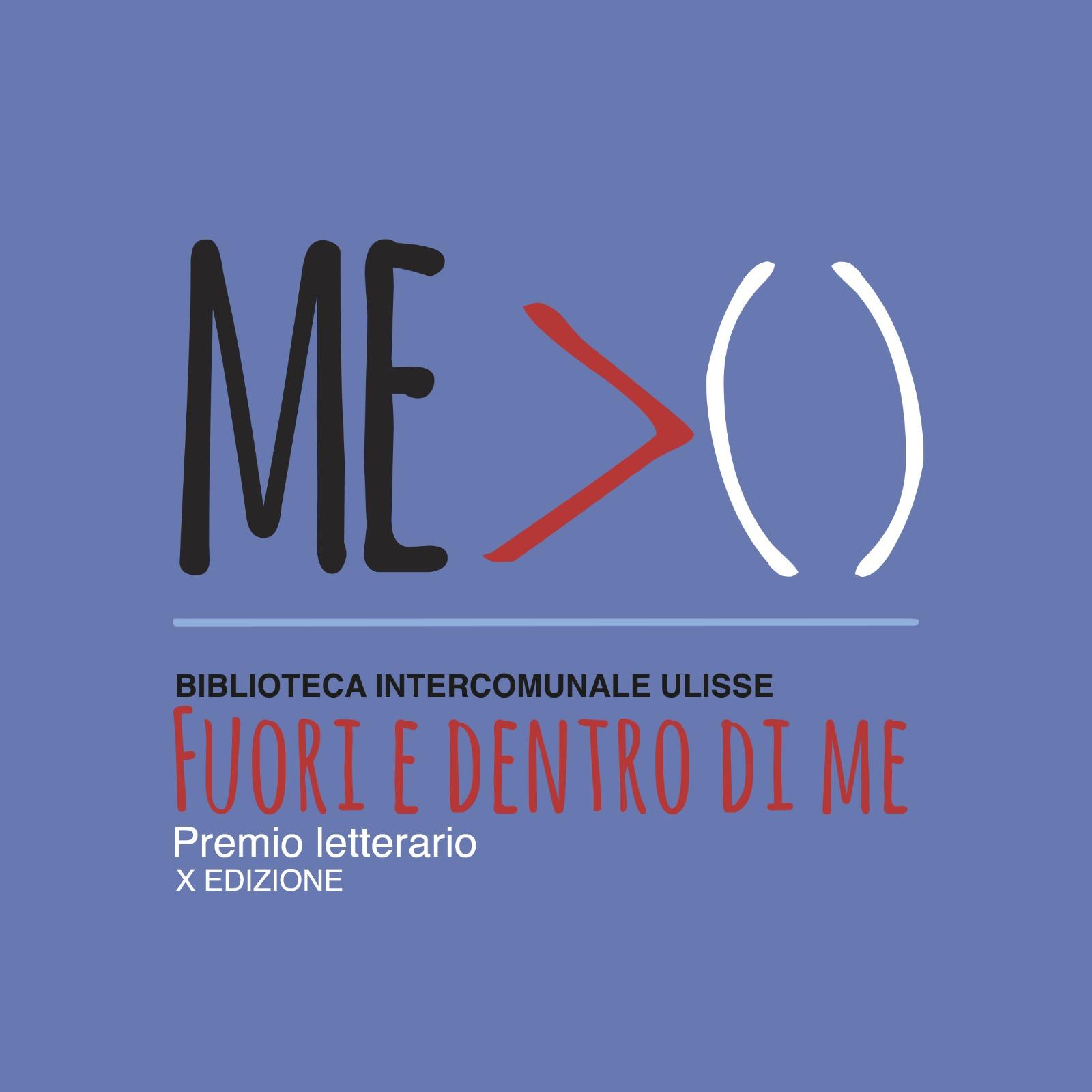 """Scuole – Il 23 aprile la premiazione on line di """"Fuori e dentro di me"""""""