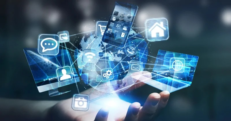 Innovazione digitale – Giovedì il webinar 'Manifesto per l'Agile Management nella PA'