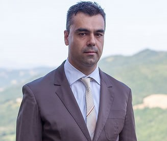 Gal Alta Umbria - Il neo presidente Rinaldi annuncia i primi progetti per il post Covid