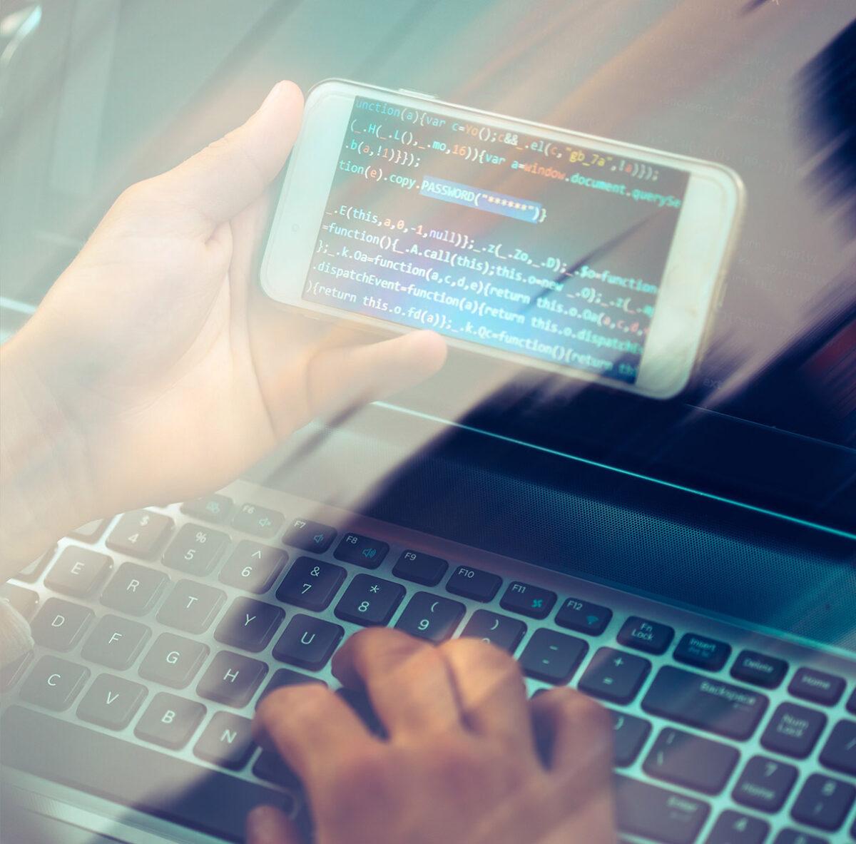 """""""GAP - Gestione Agile della PA"""" – Giovedì 6 maggio il webinar """"Etica dell'Innovazione Digitale"""""""