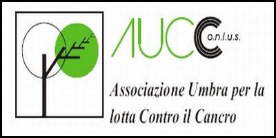 Sociale – Aucc Umbertide ricerca infermieri per l'equipe medica di assistenza oncologica domiciliare