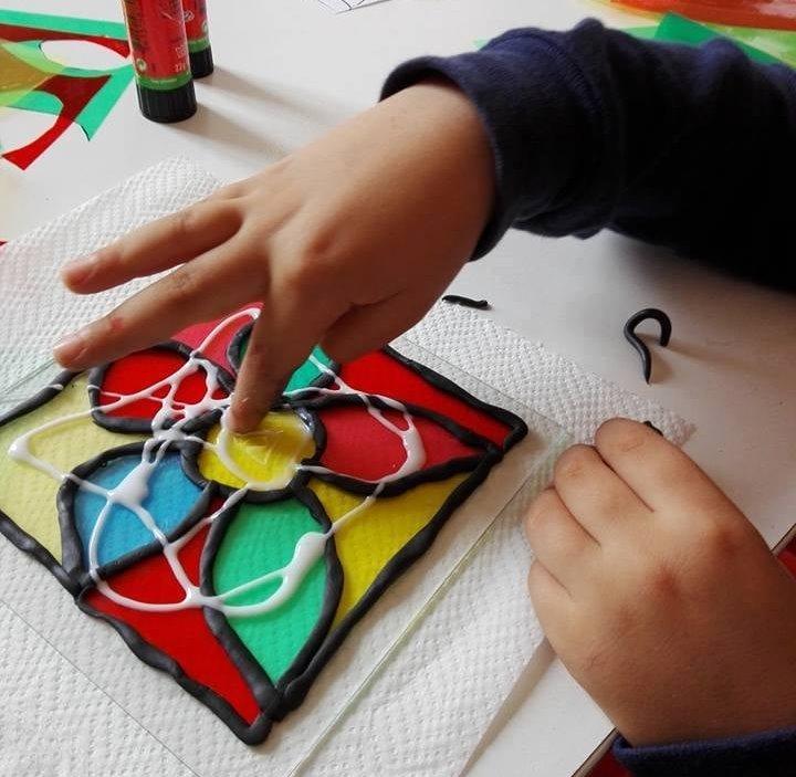 Piegaro – Museo, tornano i laboratori creativi