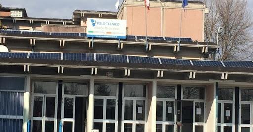 """Edilizia scolastica – Nuovo plesso per il Polo tecnico """"Franchetti-Salviani"""" di città di Castello"""