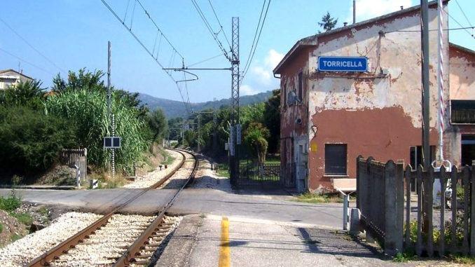 Viabilità – Lavori ferroviari: chiusura temporanea di strade nell'area del Trasimeno dal 19 al 22 luglio e dal 26 al 30 luglio