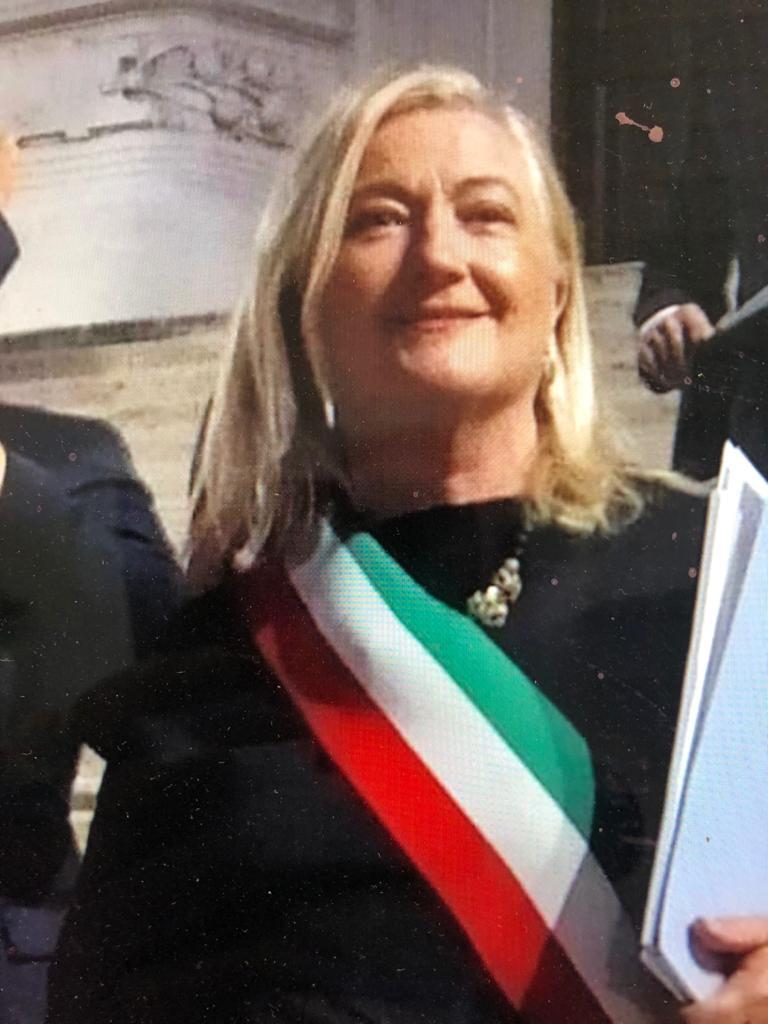 Monteleone di Spoleto – Provincia di Perugia, comune di Monteleone di Spoleto, Santa Anatolia e Anas insieme per la sicurezza del territorio