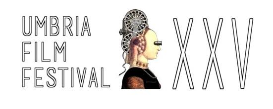 25 anni di Umbria Film Festival - Al via il progetto Fuori Festival