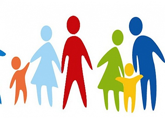 Montone – Contributi per famiglie numerose