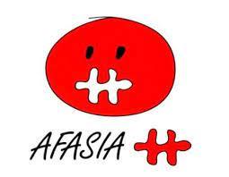 Sociale – AITA Umbria accende una luce sull'Afasia